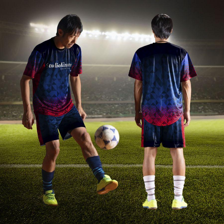 サッカー・フットサル KSF01